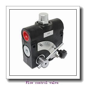 SRCG-03-10 Hydraulic Throttle Check Valve Part