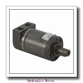 Rexroth A6VM 200/250/355/500/1000 Piston Hydraulic Motor