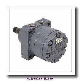 BMS125 OMS125 BMS/OMS 125cc 600rpm Cutter Orbital Hydraulic Motor replace tadano