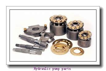 NACHI  BOBCAT3331 Hydraulic Swing Motor Repair Kit Spare Parts