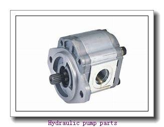 NACHI  PVK-3B-72/725 Hydraulic Pump Repair Kit Spare Parts