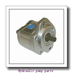 NACHI  PZ-4B-100 PZ4B-100 Hydraulic Pump Repair Kit Spare Parts