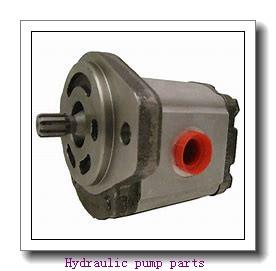 LINDE HMR165 HMR210 HMR280 Hydraulic Motor Repair Kit Spare Parts