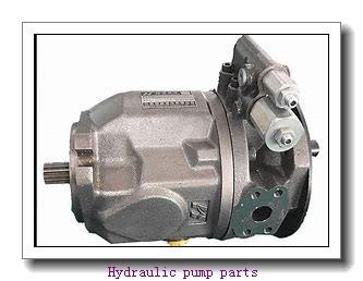 KOBELCO KATO SK320 SK430 HYUNDAI 300-5 Hydraulic Travel Motor Repair Kit Spare Parts