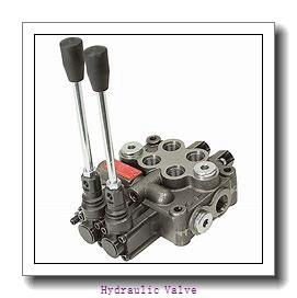 Yuken JCS of JCS-02N,JCS-02NL,JCS-02NLL Hydraulic Pressure Switch