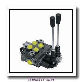 YJF of YJF-L3,YJF-L6,YJF-L8,YJF-L10,YJF-L15,YJF-L20,YJF-L25,YJF-L32,YJF-F40,YJF-F50 high pressure stop valve,hydraulic valve