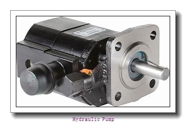 Uchida Rexroth AP2D36 Excavator Main Pump Takeuchi TB070 Hydraulic Pump
