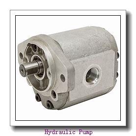 Excavator R55LC-7A Main Pump 31M8-10020 R55-7 Hydraulic Pump