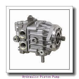 Denison gold cup series of P6,P7,P8,P11,P14,P24,P30 variable displacement axial piston pump