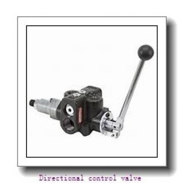 HT 4211-15-23 HG type Hydraulic Stop Valve Part