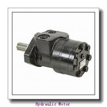 Vickers ini Kawasaki Staffa HMC030 HMC045 HMC080 HMC125 HMC200 HMC270 HMC325 Radial Piston Hydraulic Motor For Marine