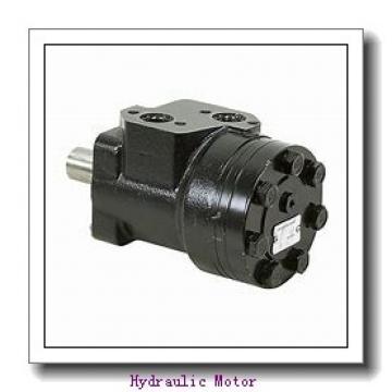 China Manufacturer Poclain MK04 MK05 MK08 MK09 MK35 MK47 MK 04/05/08/09/35/47 Hydraulic Motor