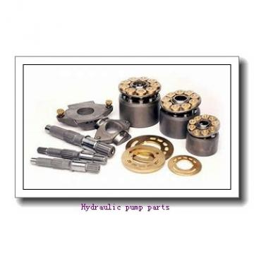 Made in China PC40-8 Hydraulic Pump Repair Kit Spare Parts