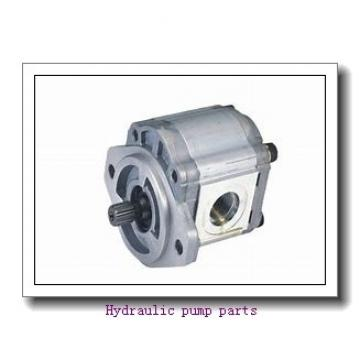 TEIJIN GM 09/10/17/18/20 Hydraulic Travel Motor Repair Kit Spare Parts
