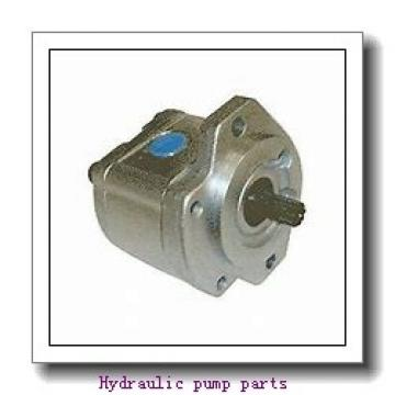 LINDE HMR-02 Hydraulic Motor Repair Kit Spare Parts
