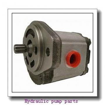 KAWASAKI Hydraulic Swing Travel Motor/Hydraulic Piston Pump Spare Parts