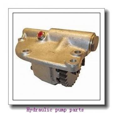 KAWASAKI MX50 MX80 MX150 Hydraulic Swing Motor Spare Parts