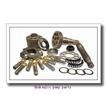 HAWE PVMP34 PVMP 34 Hydraulic Pump Spare Parts