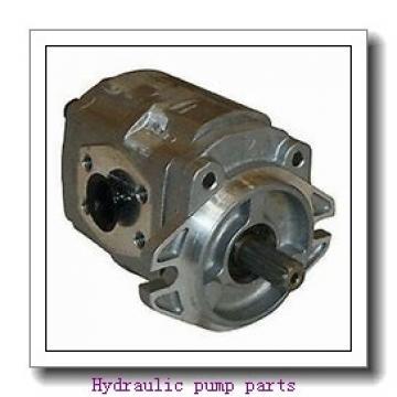 E70B Hydraulic Motor Repair Kit Spare Parts