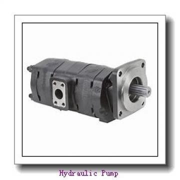 R3600-7 Main Pump K3V180DTH-9NOS-A R360-7A Main Pump