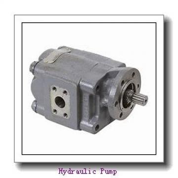HD820-3 Excavator Parts Main Pump Kato HD820 Hydraulic Pump