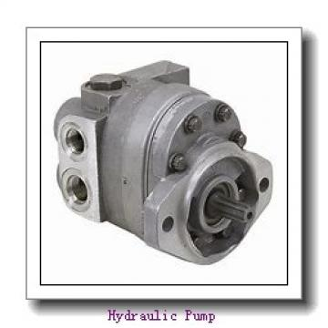 Excavator Pump Parts Dealer SK350lc Hydraulic Pump
