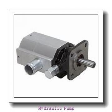 IHI 40J 40 Excavator Main Pump IHI 40JX Hydraulic Pump