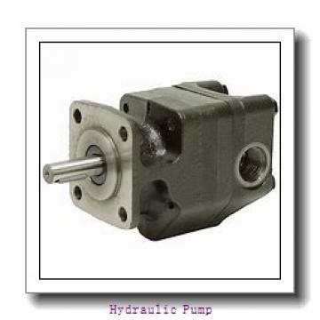 R80 Excavator R80-7 Main Pump AP2D36 R80-7 Hydraulic Pump