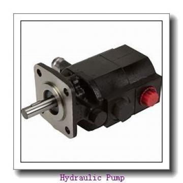 31N6-19060 K3V112DT-17ER-9N5P-L R215-7C Hydraulic Pump