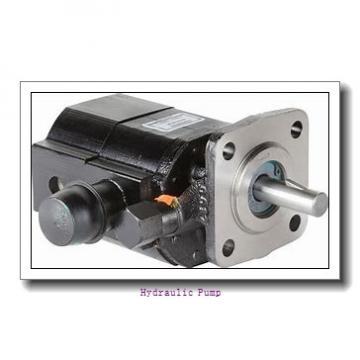 Kawasaki K3V180DTH Hydraulic Pump