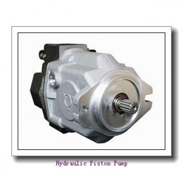 Rexroth A10VO, series 52, 53 of A10VO28,A10VO45,A10VO60,A10VO85 variable displacement axial piston pump