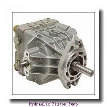 Interpump IPH series of IPHP056,IPHP063,IPHP080,IPHP090 piston pump for mixing tanker