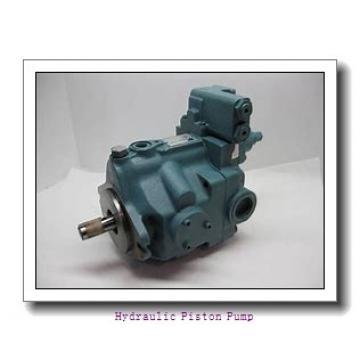 Hawe V80ML series of V80ML-200 high pressure axial piston variable pumps