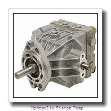 Yuken AR of AR16,AR22 hydraulic piston pump